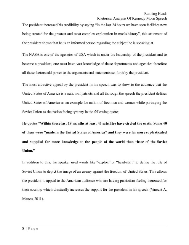 5 Page Essay Example Top Dissertation Hypothesis Ghostwriter For