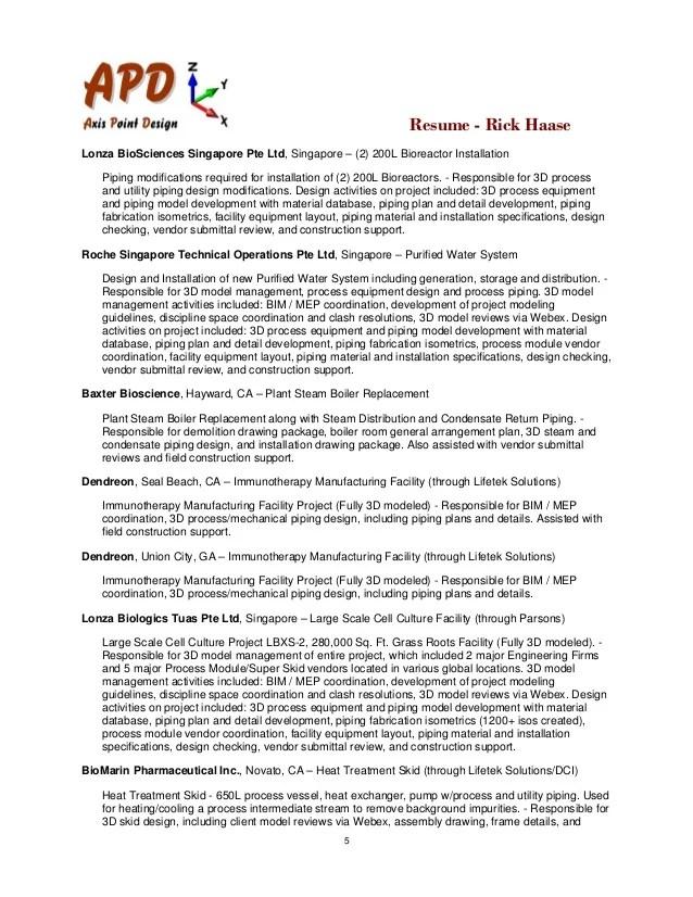 Caseworker Cover Letter