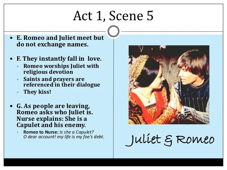 SparkNotes Hamlet Act II scene ii page 2
