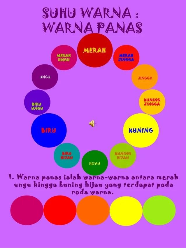 Contoh Warna Panas : contoh, warna, panas, Warna, Panas, Www.imghulk.com