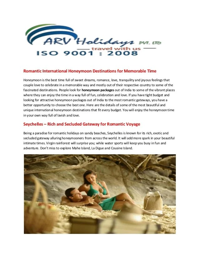 V Home Improvement Loan