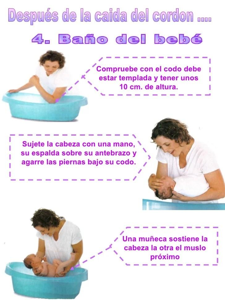 Bano De Tina Para Bebes Pajama party coloring pages getcoloringpages Tina baera de plastico bebe sencilla sin accesorios