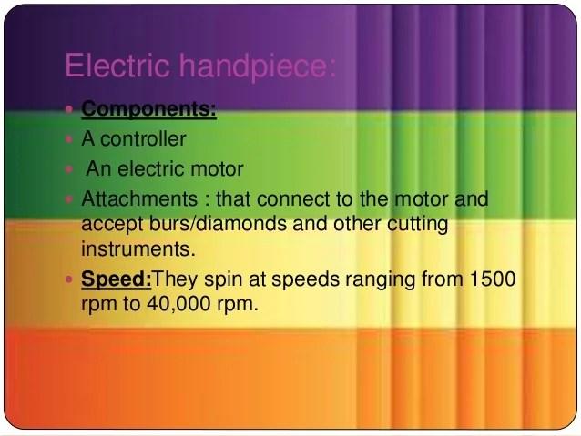Comprehending Reversible Motor Wiringmotorstickermarathon1jpg