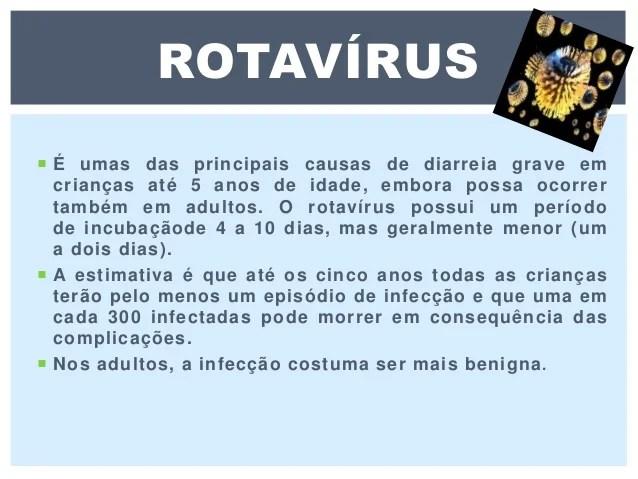Rotavirus Adultos Sintomas - Descargar Mp3