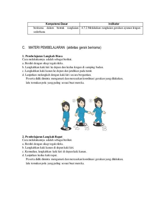 Bagaimana Cara Melakukan Langkah Rapat : bagaimana, melakukan, langkah, rapat, Sebutkan, Bentuk, Langkah, Dalam, Aktivitas, Gerak, Berirama, Seputar