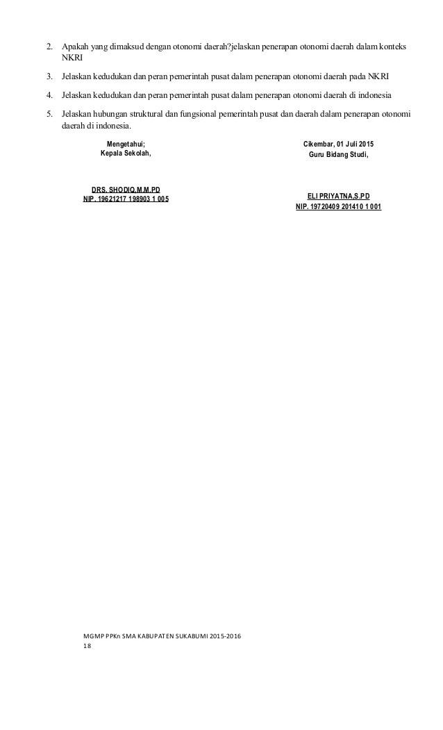 Sebutkan Dasar Hukum Pelaksanaan Otonomi Daerah : sebutkan, dasar, hukum, pelaksanaan, otonomi, daerah, Apakah, Dimaksud, Dengan, Otonomi, Daerah, Jelaskan, Penerapan, Dalam, Konteks