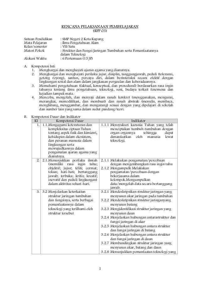 Aktivitas 3.1 Mengidentifikasi Organ Penyusun Tumbuhan Beserta Fungsinya : aktivitas, mengidentifikasi, organ, penyusun, tumbuhan, beserta, fungsinya, KELAS, SEMESTER