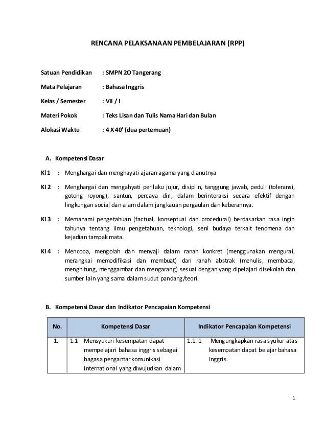 Silabus Bahasa Indonesia Sma Kurikulum 2013 Revisi 2017 : silabus, bahasa, indonesia, kurikulum, revisi, Categories, Softmorespots