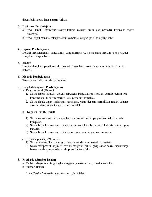 Langkah Langkah Menyusun Teks Hasil Observasi : langkah, menyusun, hasil, observasi, Langkah, Penulisan, Laporan, Hasil, Observasi, Cute766