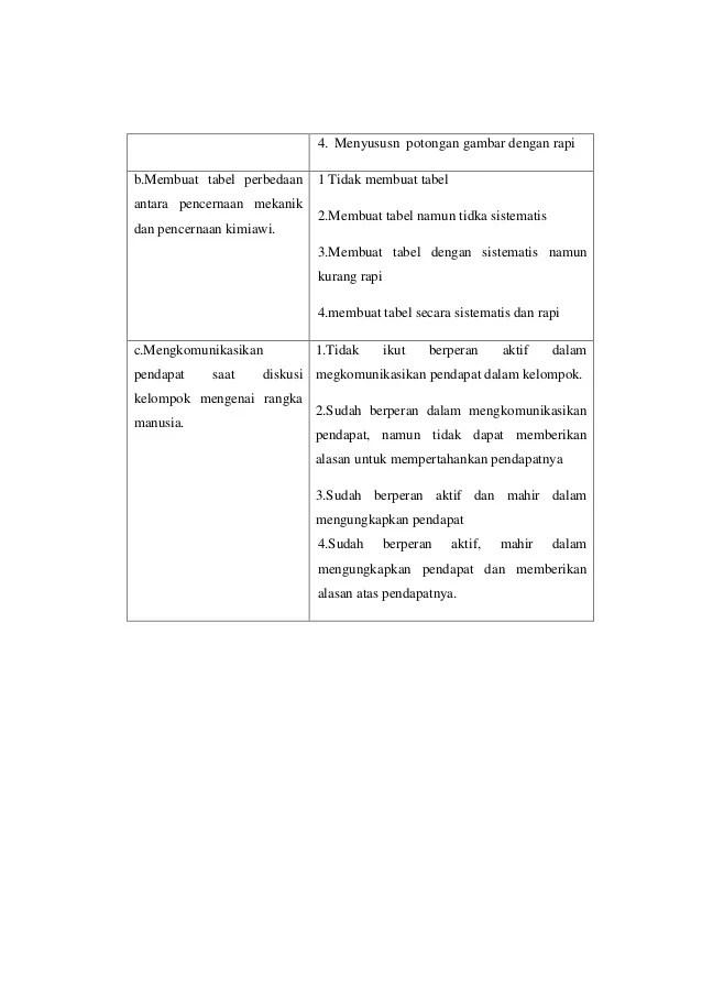 Pencernaan Kimiawi Dan Mekanik : pencernaan, kimiawi, mekanik, Jelaskan, Perbedaan, Antara, Pencernaan, Mekanik, Kimiawi, Membedakan