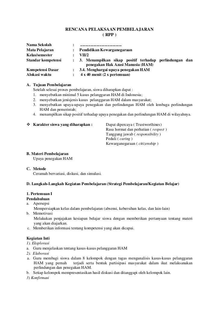Sebutkan 4 Lembaga Perlindungan Ham Di Indonesia : sebutkan, lembaga, perlindungan, indonesia, Rpppknsmpeek7b, Cute766