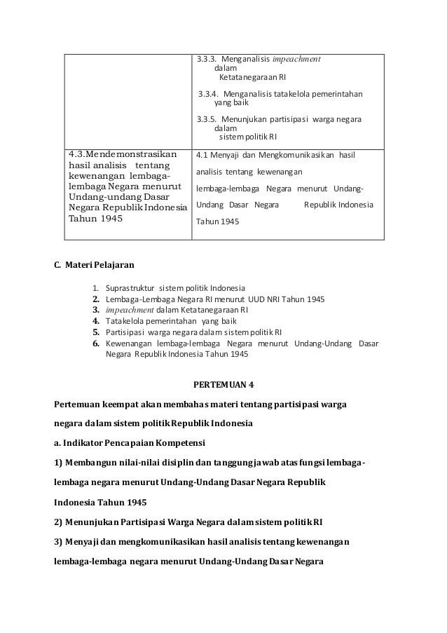 Ciri-ciri Tata Kelola Pemerintahan Yang Baik : ciri-ciri, kelola, pemerintahan, Sebutkan, Kelola, Pemerintahan