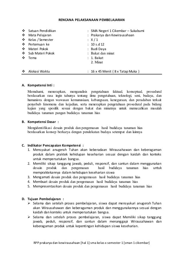 Teknik Pengemasan Hasil Budidaya Tanaman Hias : teknik, pengemasan, hasil, budidaya, tanaman, Prakarya, Budidaya, Kelas