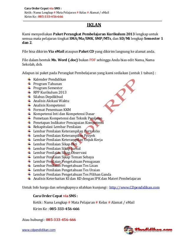 Rpp Prakarya Dan Kewirausahaan Smk Kelas Xii Kurikulum 2013 : prakarya, kewirausahaan, kelas, kurikulum, Prakarya, Kewirausahaan, Kerajinan, Kurikulum, Kelas, Sem…