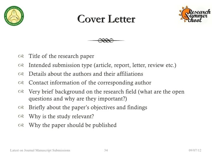 Hypothesis Example In Research Paper Select 100 Authentic Reports