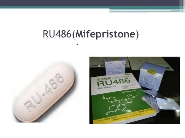 Buy Sildenafil | Generic Sildenafil Men's Health Medicine online at GENERICseldenafil.comBuy RU486 online | Order Mifepristone, Cheap RU486 Abortion PillonlinePost navigation