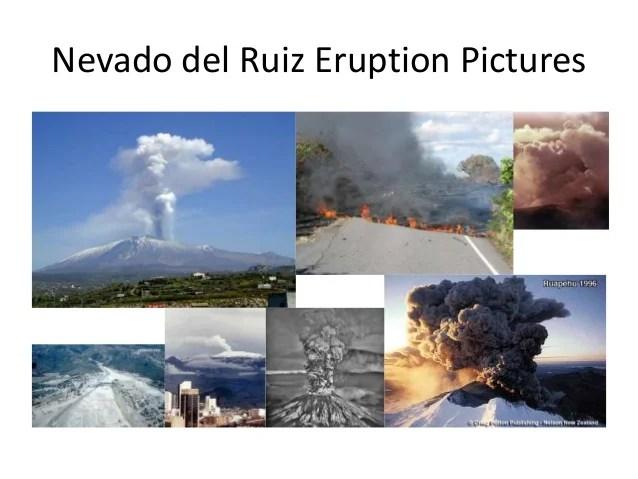 how are volcanoes formed diagram 2009 club car precedent wiring ruiz volcano