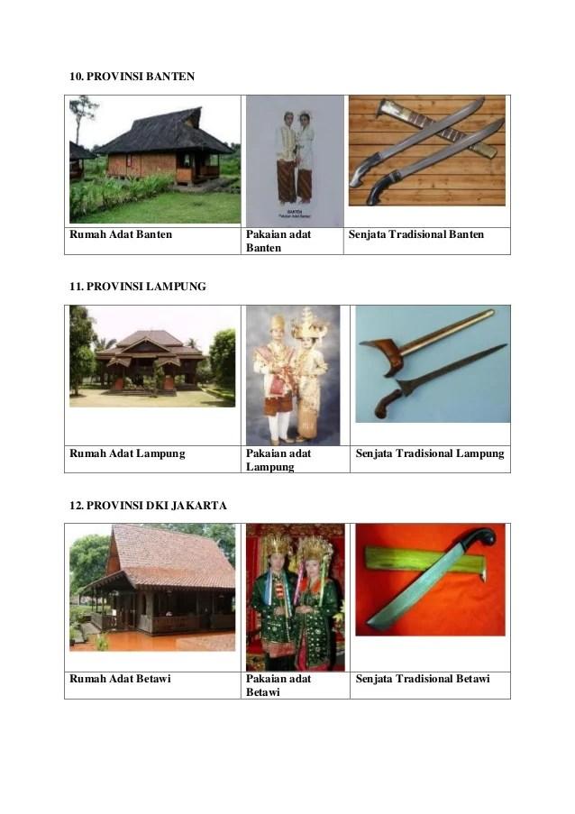 Rumah Adat Papua Kartun : rumah, papua, kartun, Rumah, 1080p, Gambar, Papua, Kartun