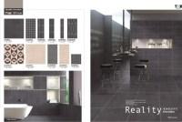 Boston Ceramic Tile Importer\ Import Spain design TOE ...