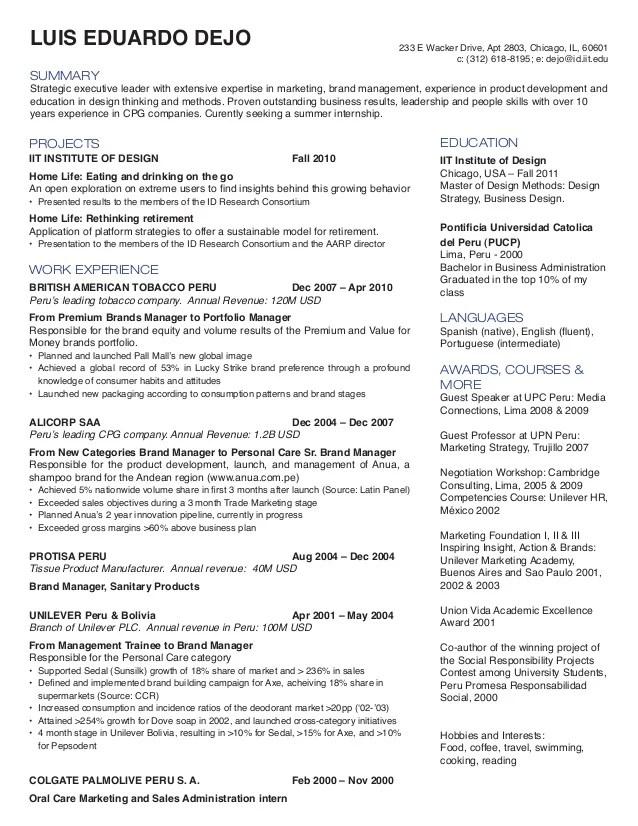 amy j c cuddy faculty harvard business school nurse resume ...