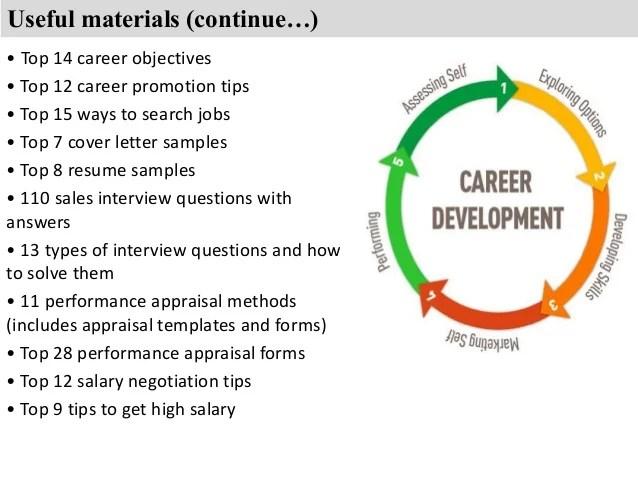 job duties for sales associate - Fast.lunchrock.co