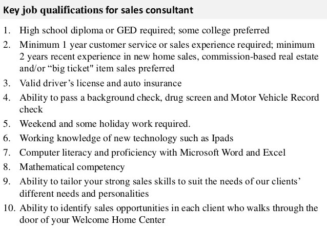 Insurance Customer Service Job Description