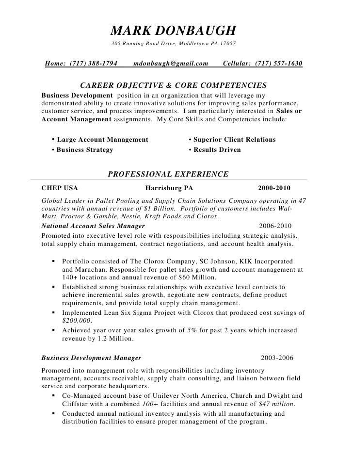 Deli Job Description For Resume Sample Customer Service