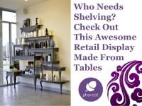 The Very Best Salon DIY Decor Ideas From Around The World