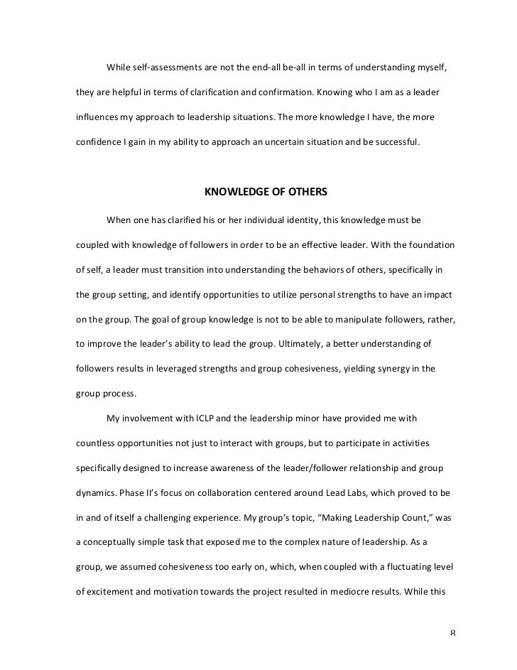 Sample Philosophy Essay Essays On Philosophy Twenty Hueandi Co Life