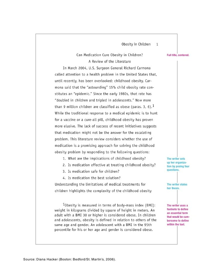 english essay short story parent and child relationship in four  english essay short story parent and child relationship in four example of a proposal essay also how to write a thesis paragraph for an essay sample essay english