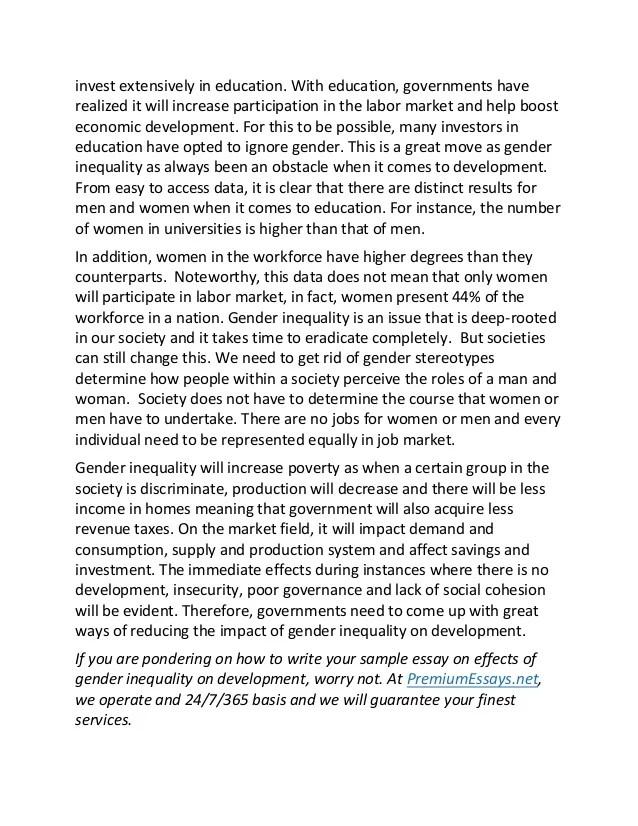 Gender Essay Topics Easy Essay Topics Toreto Co Persuasive Topic