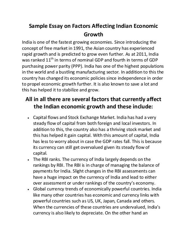 Brazil Economy Essay Example College Paper Service Xdpaperajuh