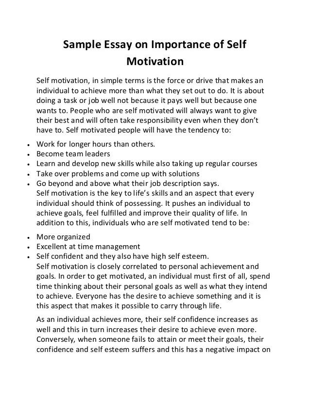 Brainstorm, Outline, and Draft