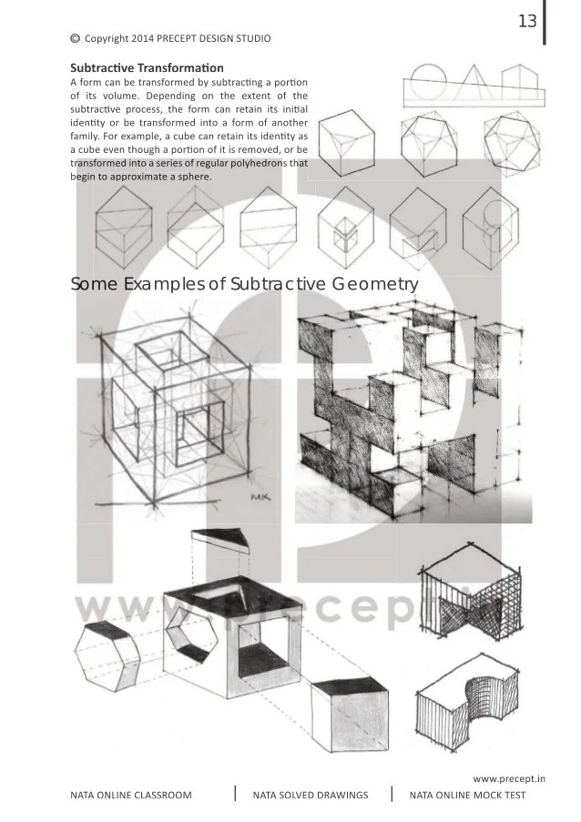 copyright architectural drawings and diagram kc hilites wiring nata 2016 study material