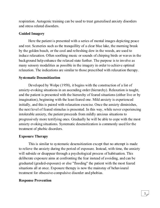Introduction To Psychology Essay Obesity Crisis In America Essay