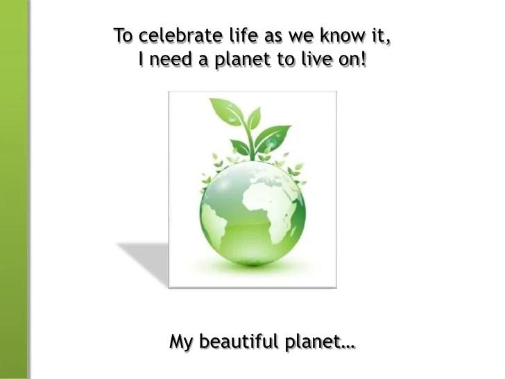 essay on earth short essay on earth day in english
