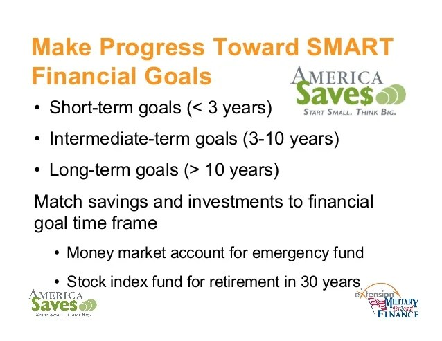 Savings Strategies for Non-Savers
