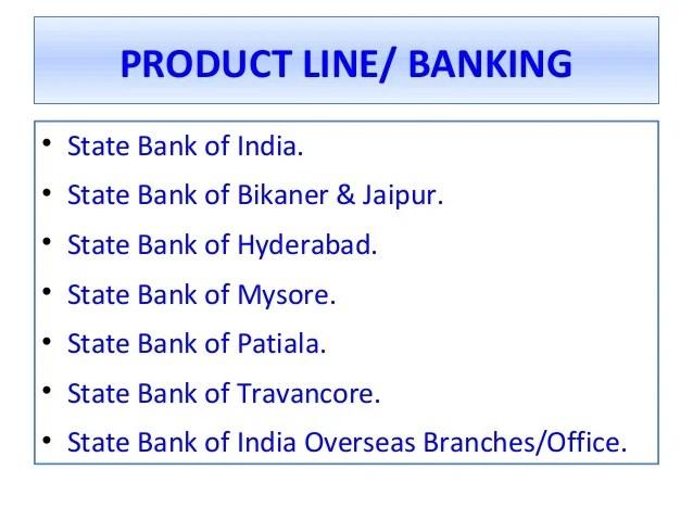 Bank Baroda Personal Loans