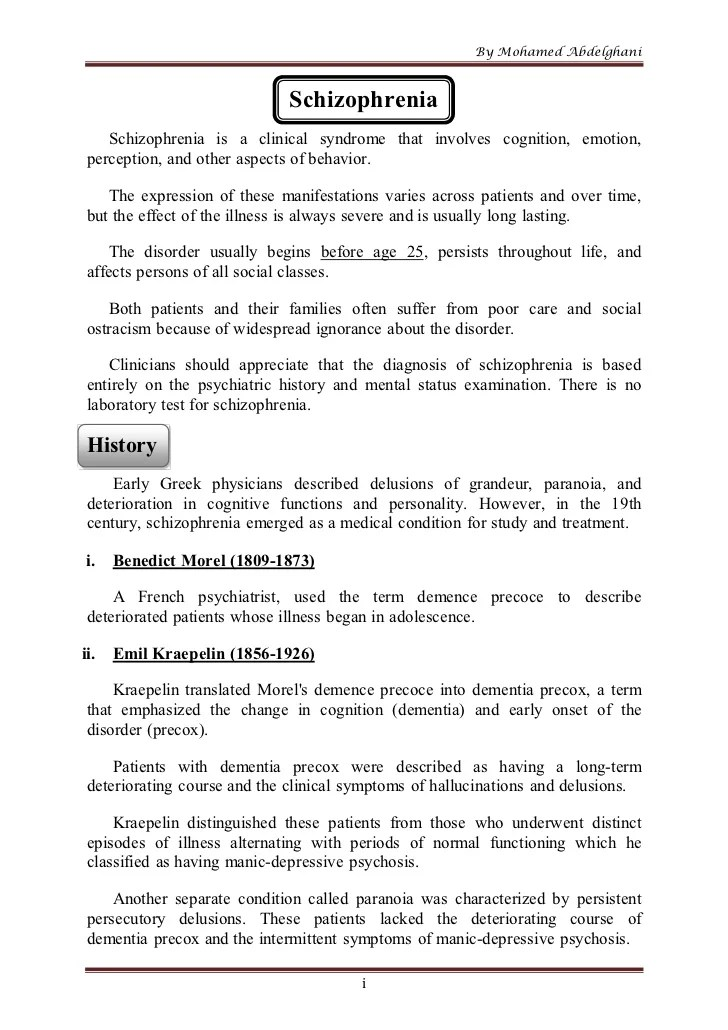 Essay In Apa Style Proposal Essay Outline Healthy Eating Essay