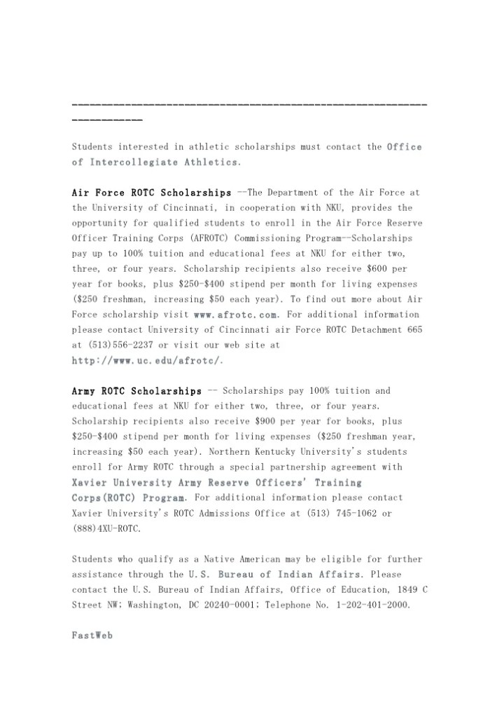 navy rotc essays How am i supposed to write an entire essay evaluating the language of one paragraph, university of california berkeley essay requirements dissertation for computer.