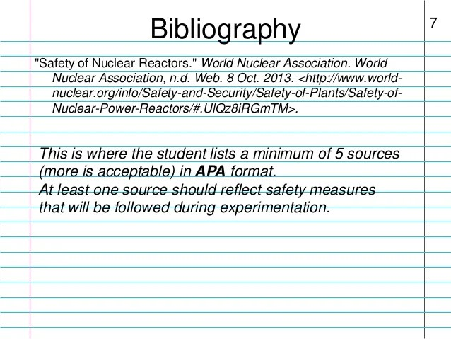 Science Fair Essay Science Fair Ideas Science Fair Project Research