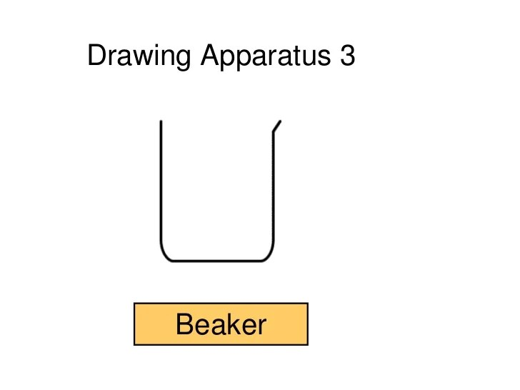 Draw a labelled circuit diagram of the apparatus