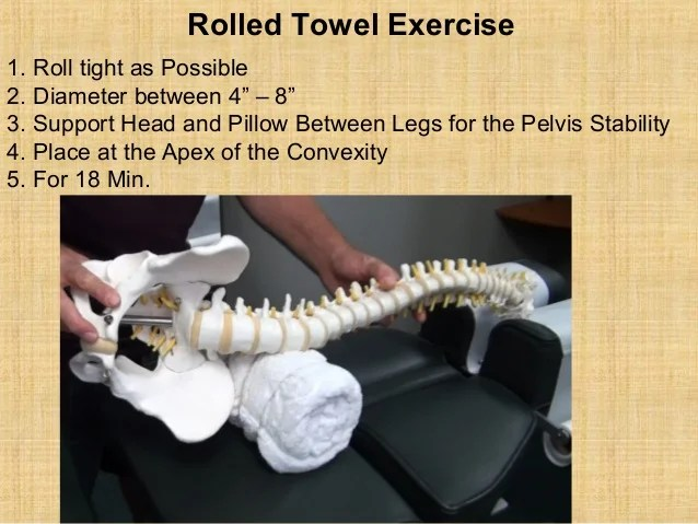 perfect posture chair tractor stool scoliosis correction