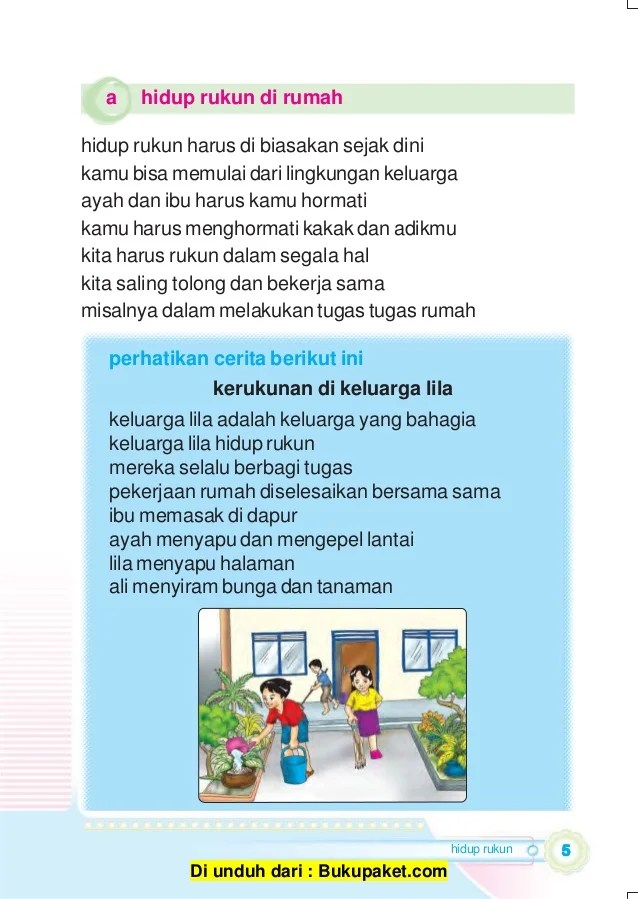 Manfaat Hidup Rukun Dalam Keluarga : manfaat, hidup, rukun, dalam, keluarga, Hidup, Rukun, Gambar, Kerukunan, Keluarga, Rumah