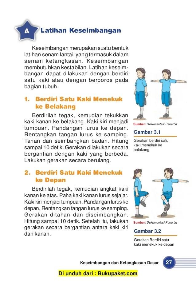 Bagaimana Langkah Melakukan Gerakan Memutar Lengan Dan Menekuk Lutut : bagaimana, langkah, melakukan, gerakan, memutar, lengan, menekuk, lutut, Sd3penjas, Senang, Belajarpenjasorkes, Indhucindarrizalsrigaganyusup