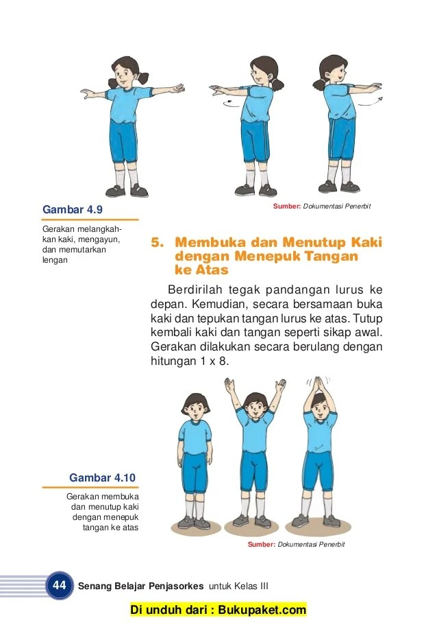 Gerakan Mengayun Lengan Melatih : gerakan, mengayun, lengan, melatih, Gerakan, Mengayun, Lengan, Melatih, Dunia, Sekolah