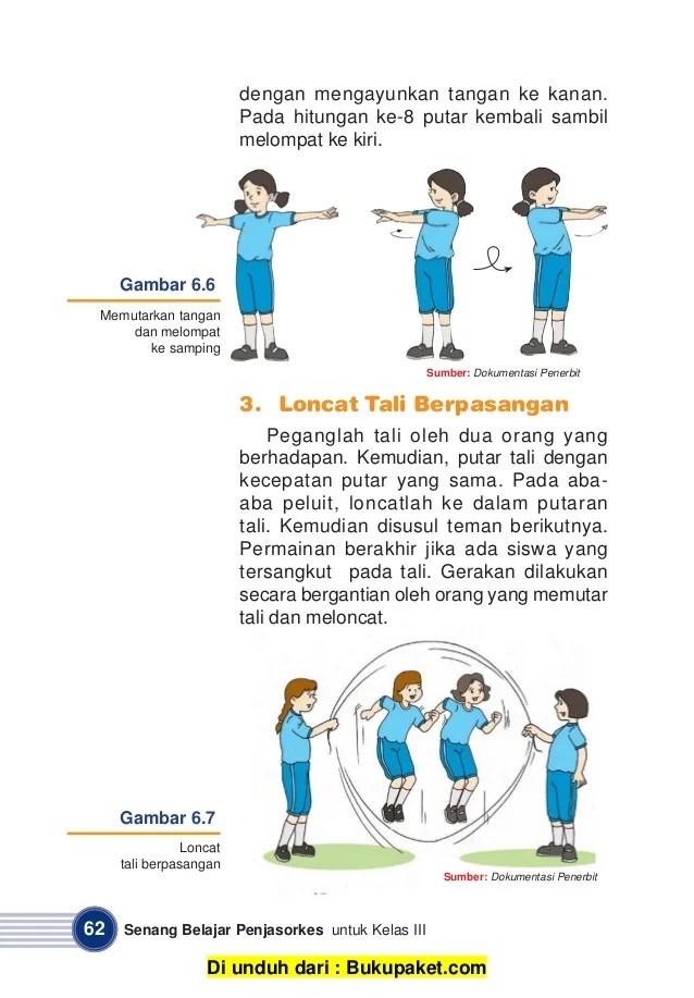 Bagaimana Cara Melakukan Kombinasi Gerakan Mengayun Dan Meliuk : bagaimana, melakukan, kombinasi, gerakan, mengayun, meliuk, Bagaimana, Melakukan, Kombinasi, Gerakan, Meliuk, Memutar