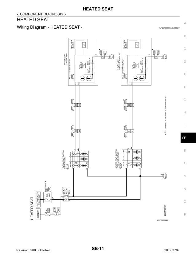 quadrax atv seat wiring diagram