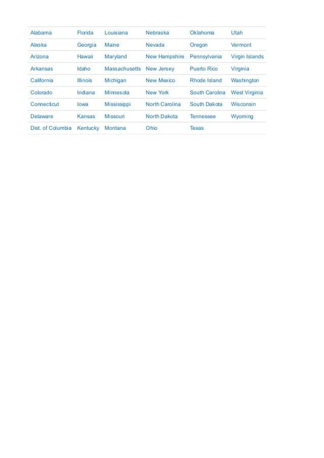 Mo Sos Entity Search : entity, search, Nebraska, Secretary, State, Corporation, Business, Entity, Se…