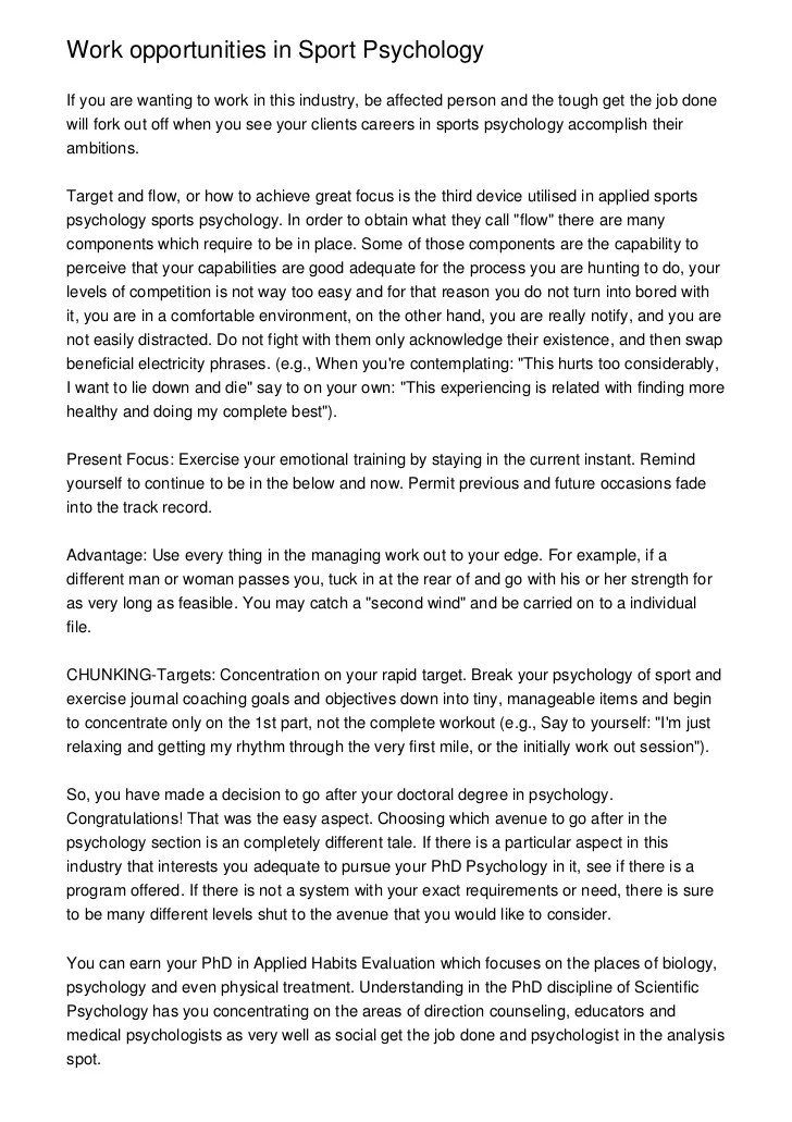 Contract Agreement Statement